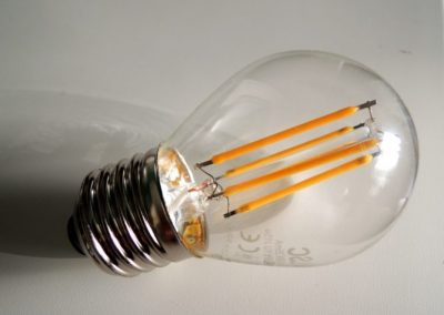 Energiescan