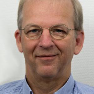 Hans Rosman