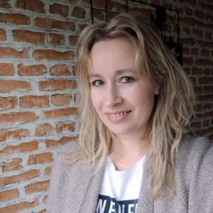 Lize Overweter