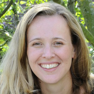 Simone Wesselius