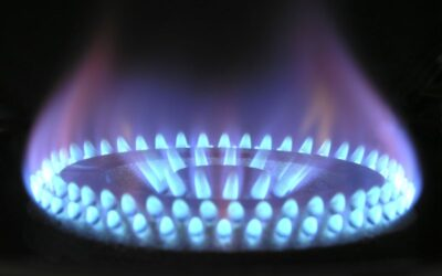 Slimme manieren om energie te besparen